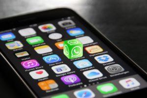 Download whatsapp status video, save whatsapp status video