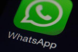 How to save WhatsApp Status video? WhatsApp Status video download