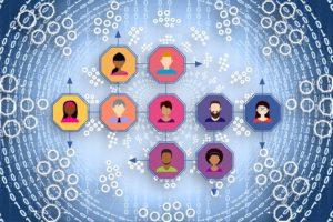 Network Marketing kya hai ? Multi Level Marketing kya hai ?