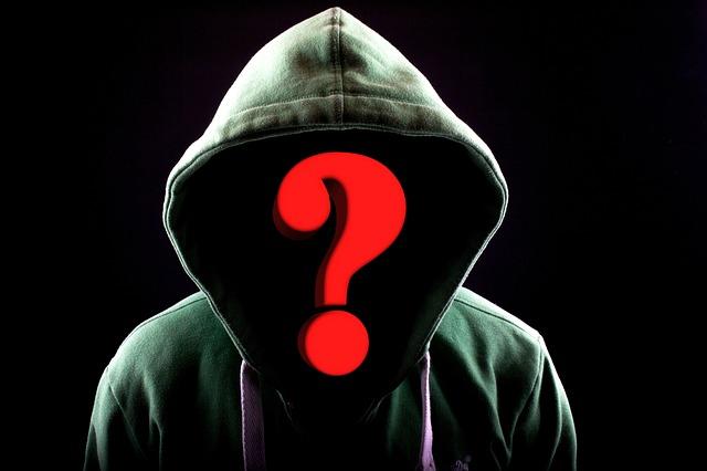 hacker kaise bane ?