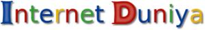 Internet Duniya- Learn Something New
