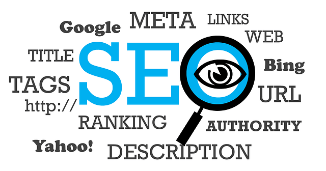 SEO Kya Hai ? What is SEO ? Search Engine Optimization