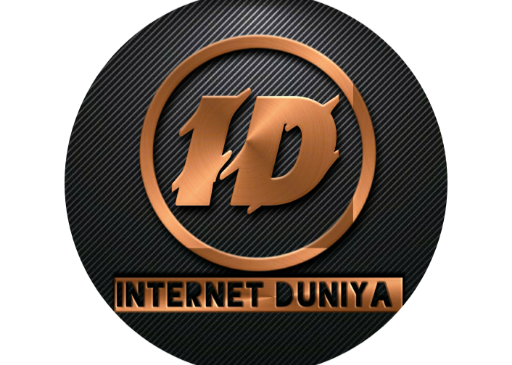 Internet Duniya- Learn Something New